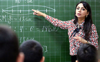 Как получить бесплатно землю учителям в 2020 году