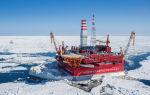 Компенсация за вахтовый метод работы налообложение, размер, страховые взносы