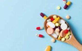 Льготы для больных диабетом в 2020 году: как оформить, размер льгот