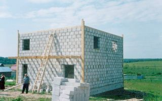 Использование материнского капитала на ремонт дома в 2020 году