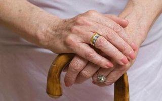Получение пенсии по доверенности в 2020 году