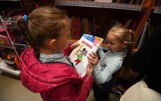 Пособия на ребенка во владимирской области в 2020 году