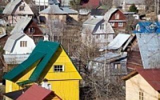 Кому полагаются льготы на оплату квартиры в 2020 году