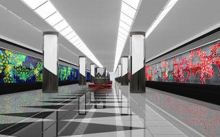 Льготный проезд в метро — для кого сохранились льготы в 2020 году
