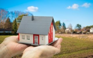 Как бесплатно получить участок земли от государства в 2020 году
