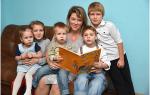 Пособия на ребенка в мурманской области и мурманске в 2020 году
