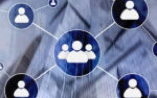 Бесплатные курсы обучения на бирже труда в 2020 году
