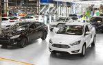 Как оформить госпрограмму первый семейный автомобиль в 2020 году