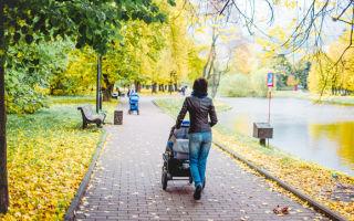 Какие выплаты ветерану и инвалиду 2 группы в москве в 2020 году