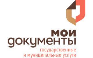Программа «молодая семья» во владимире и владимирской области в 2020 году