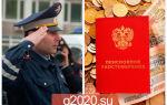 Обеспечение жильем молодых семей в екатеринбурге и свердловской области в 2020 году
