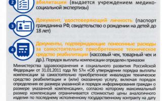 Пособие на ребенка башкортостан в 2020 году: перечень пособий, условия
