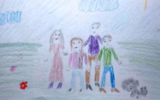 Социальная поддержка в липецкой области — виды помощи
