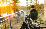 Какие налоговые льготы для родителей детей инвалидов в 2020 году