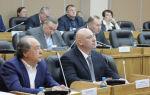 Региональный материнский капитал во владивостоке в 2020 году