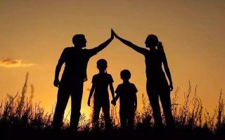 Пособия на ребенка в кемеровской области в 2020 году