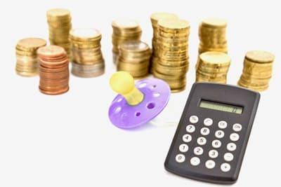 Какие выплачиваются пособия на ребенка в Чувашии в 2020 году