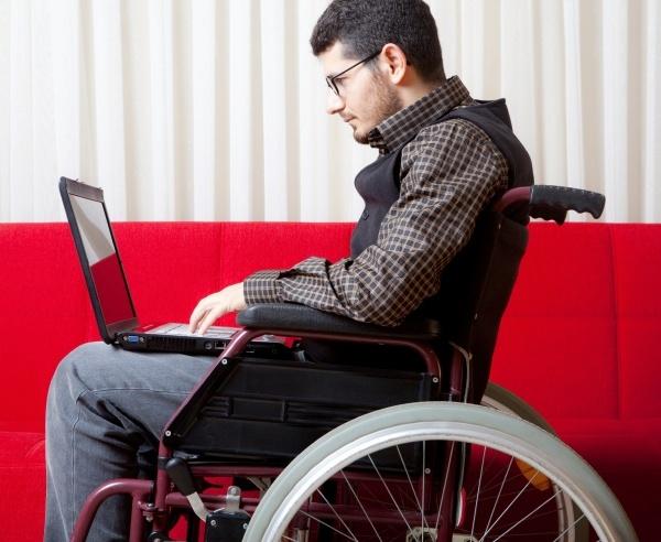 Может ли работать инвалид 1 группы?