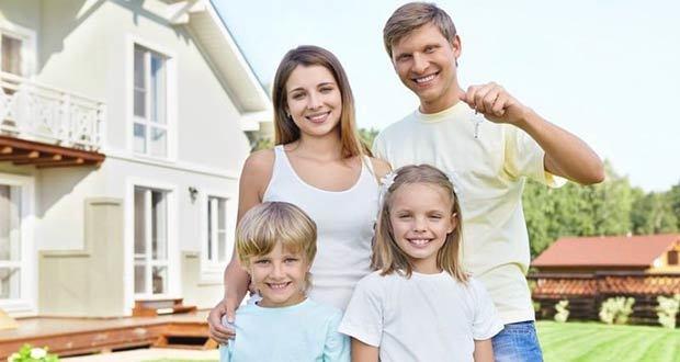 Рефинансирование ипотеки с материнским капиталом в 2020 году