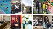 Социальная поддержка в Липецкой области - виды помощи