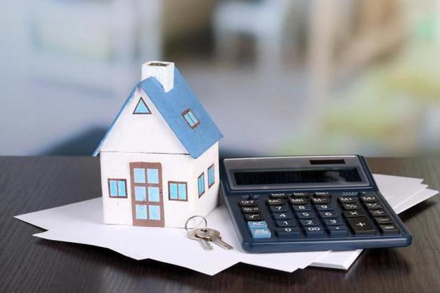 Ипотека на строительство частного дома 2020 году (какие банки выдают)