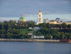 Программа Молодая семья в Пермском крае: необходимые документы, расчет