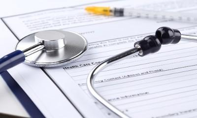 Дополнительный больничный по беременности и родам: оплата, как оформить