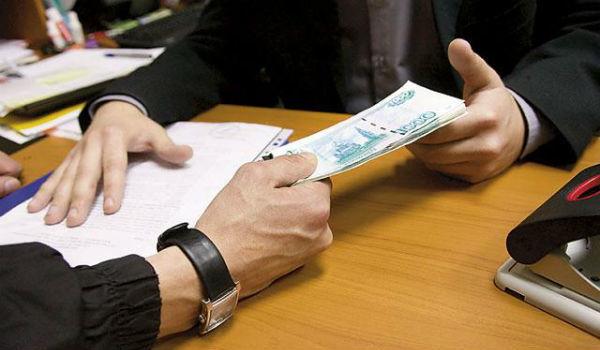 Компенсации при увольнении по сокращению штата: сумма, расчет