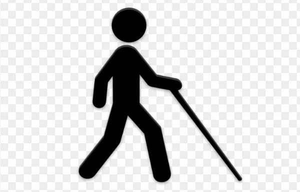 Пенсия 3 группы инвалидности по зрению в 2020 году