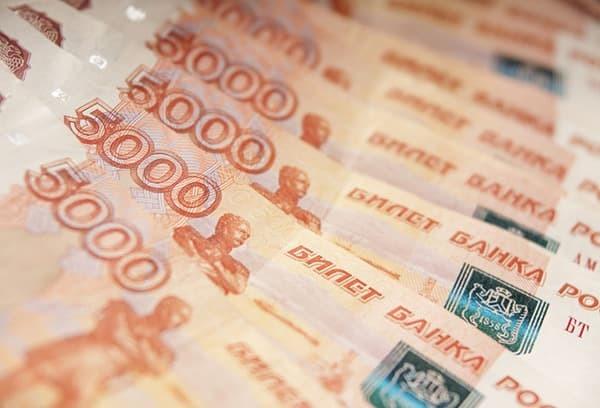 Региональный материнский капитал в Ростовской области в 2020 году