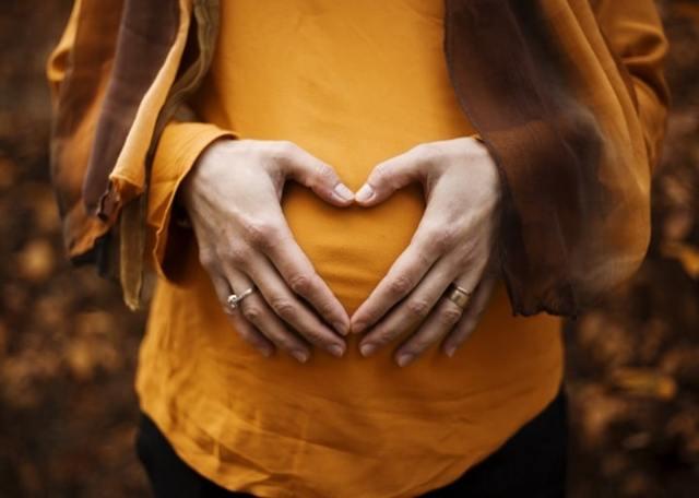 Единовременное пособие женщине при постановке на учет на ранних сроках беременности в 2020 году