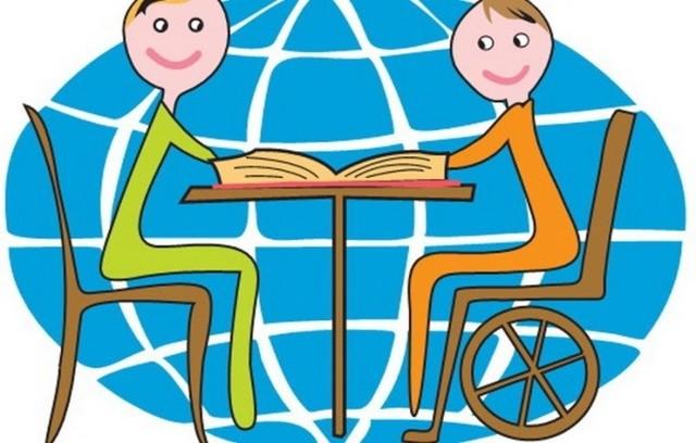Компенсация за образование ребенка в 2020: ограничения, сложности