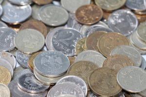 Взыскать процент за пользование чужими денежными средствами в 2020 году