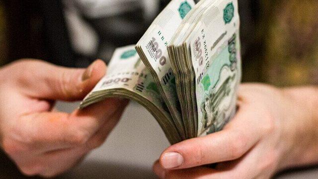 Многодетным семьям будут давать 450 тысяч на погашение ипотеки