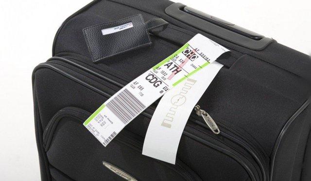 Компенсация за утерянный багаж в аэропорту: советы по получению