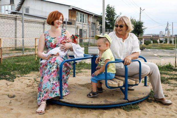 Пособия на ребенка в Волгоградской области в 2020 году