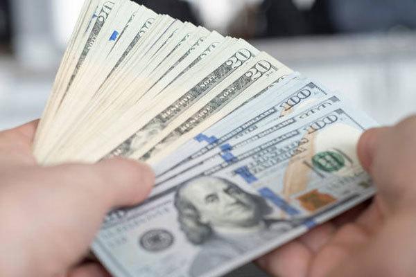 Какая назначается компенсация при разделе имущества супругов в 2020 году