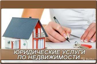 Региональный материнский капитал в Курской области