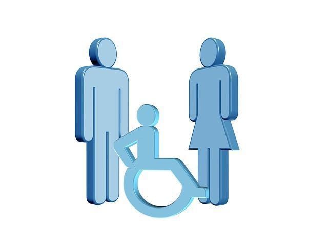 Льготы родителям ребенка-инвалида в 2020 году