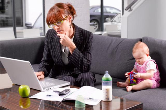 Льготы для многодетных матерей на работе по ТК РФ в 2020 году