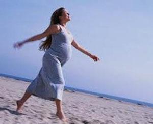 Бесплатные путевки в санаторий для беременных: как получить