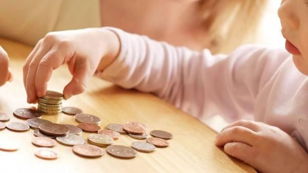 Расчет пенсии по потере кормильца в 2020 году