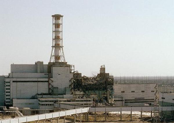 Чернобыльские пособия по уходу за ребенком в 2020: размер, сроки