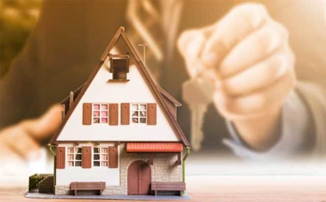 Субсидии на строительство дома многодетным семьям в 2020 году (выплаты, размер)