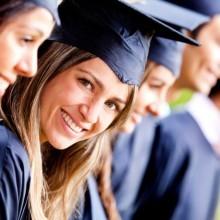 Академическая стипендия в 2020 году: кому положена, как получить