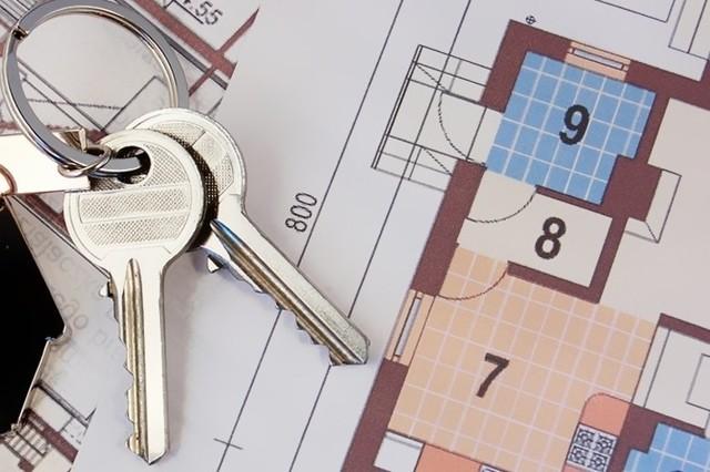 Как получить сиротам жилье: пошаговая инструкция, требования к жилому помещению