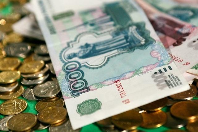 Пособия на ребенка в Ярославской области и городские пособия в Ярославле в 2020 году