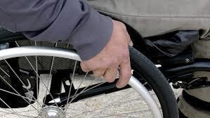 Доплата к пенсии за группу инвалидности: размер, кому полагается