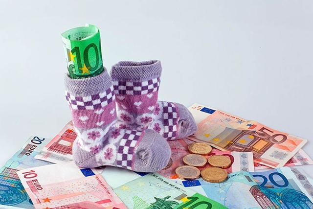 Пособия на ребенка в Оренбургской области и Оренбурге в 2020 году
