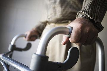 Вторая группа инвалидности — рабочая или нет?